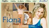 Visit Fiona Luv