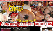 Visit Fisting Amateur Girls