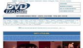 Visit Fisting DVD Explorer