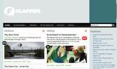 Visit Flabber.nl
