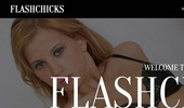 Visit Flash Chicks
