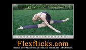 Visit Flex Flicks
