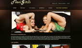 Visit Flexi Girls