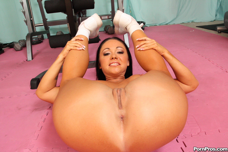 Women xxx big ass fuckphoto