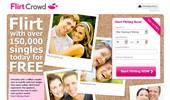 Visit Flirt Crowd