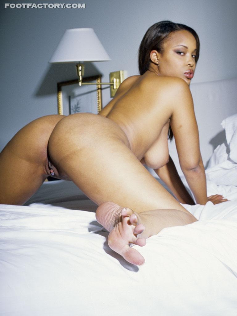 Amarican anal fuking girl