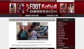 Visit Foot Fetish Obsession