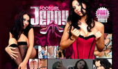 Visit Footgirl Jenny