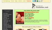 Visit Footster.net