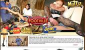 Visit Footville.com
