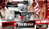 Visit Forced Sex DB