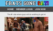 Visit Frats Gone Gay Mobile