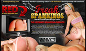 Visit Freak Spankings