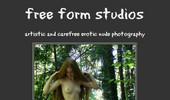 Visit Free Form Studios