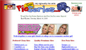 Visit Free Pic Series