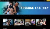 Visit Freeuse Fantasy