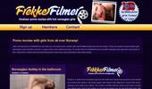 Visit Frekke Filmer