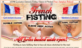 Visit French Fisting