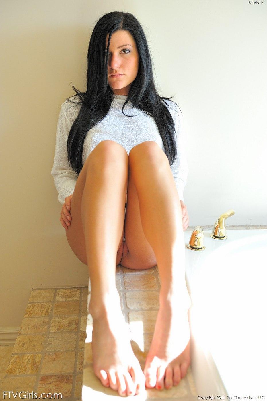 FTV Girls Online / Marletta