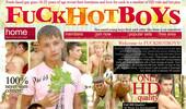 Visit Fuck Hot Boys