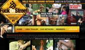 Visit Fuck On Street