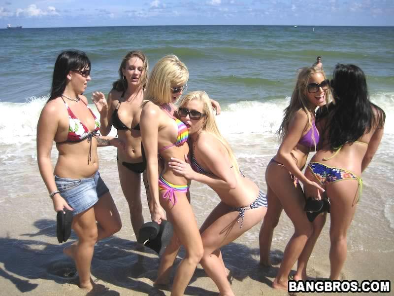 death-video-fuck-team-five-beach-rivera-boobs-naked
