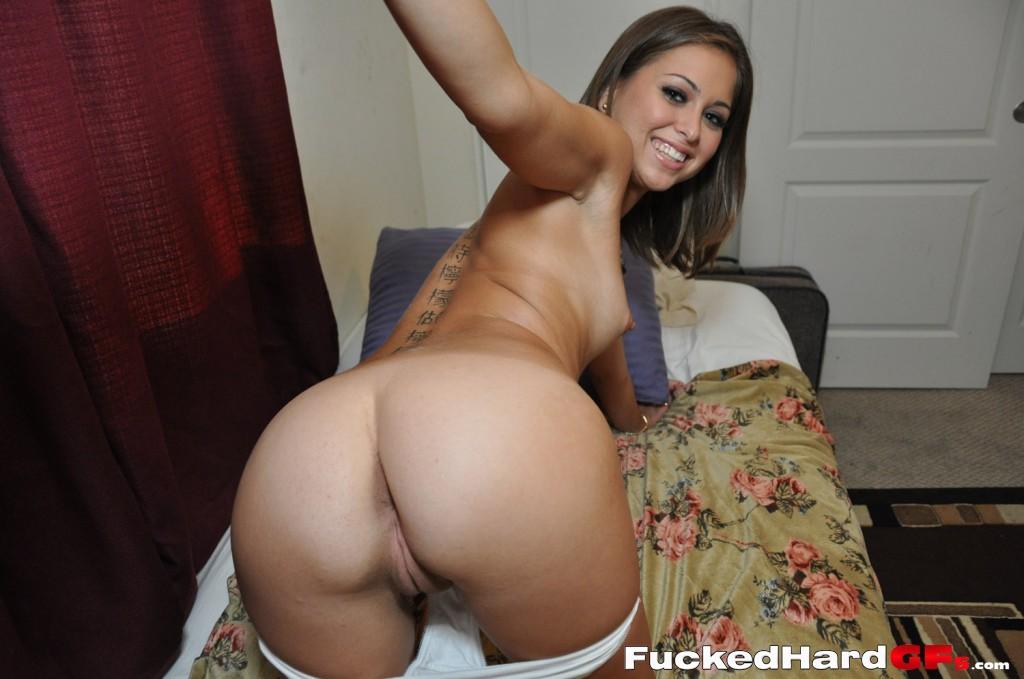 Большие голые женские жопы фото онлайт