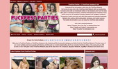 Visit FuckFest Parties