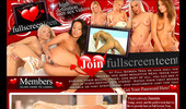 Visit Full Screen Teen