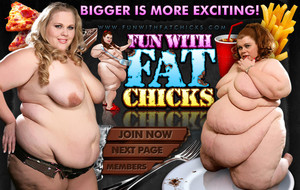 Visit Fun With Fat Chicks