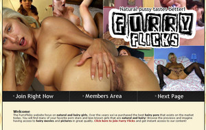 Visit Furry Flicks