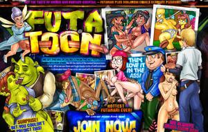 Visit Futa Toon