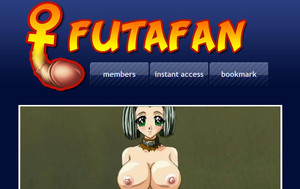 Visit Futafan