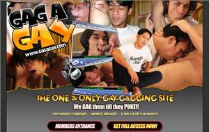 Visit Ga Ga Gay
