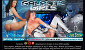 Visit Galactic Girls