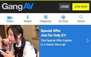Visit Gang AV Mobile