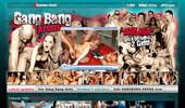 Visit Gang Bang Arena