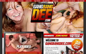 Visit Gang Bang Dee