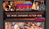 Visit Gang Bang Hood