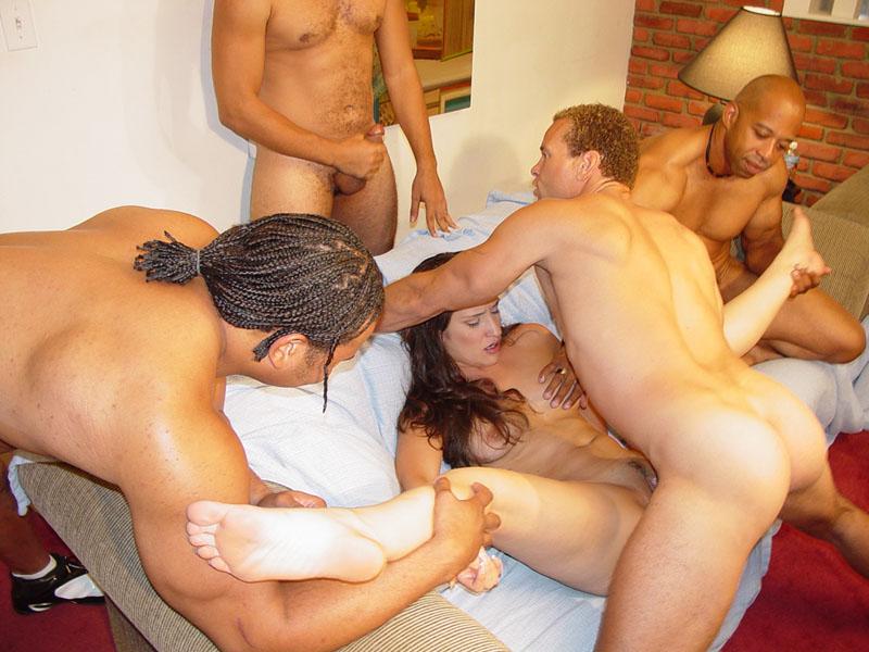 She male gang bang free movie-9810