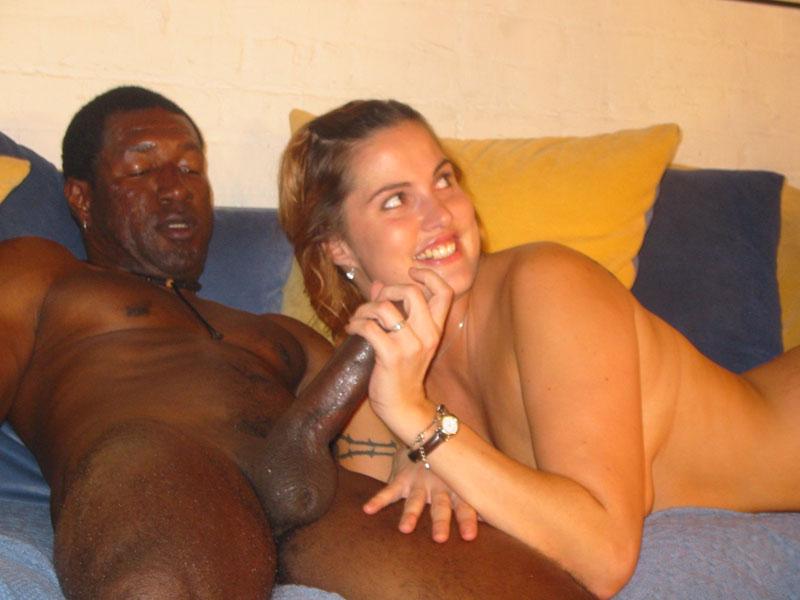 White men and black women foot sex-2446