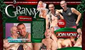 Visit Garanny.com