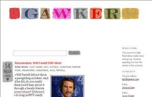 Visit Gawker.com