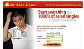 Visit Gay Asian Singles