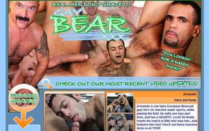 Visit Gay Bear XXX