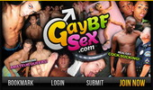 Visit Gay BF Sex