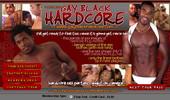 Visit Gay Black Hardcore