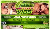 Visit Gay Hardcore Vids