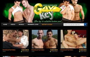 Visit Gay Key