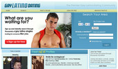 Visit Gay Latino Dating